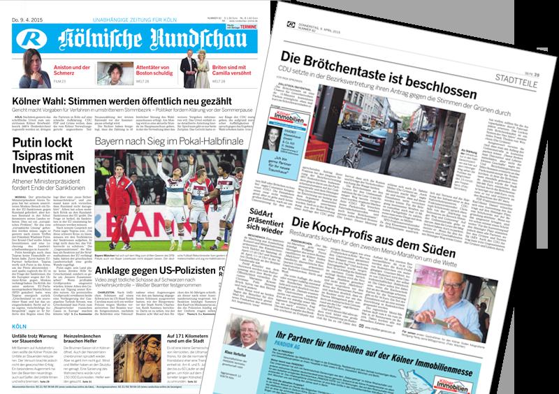 presse_montage_runschau-090402015